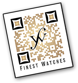 sqr_finest_watches